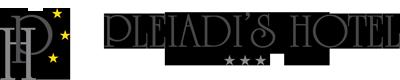 Pleiadi's Hotel